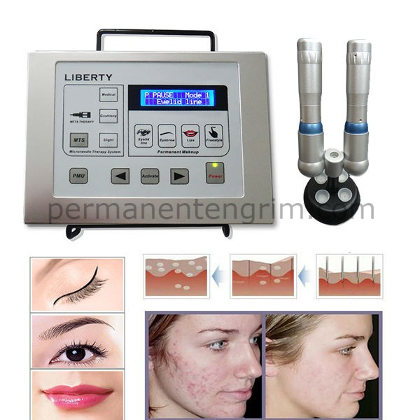 Professional_permanent_makeup_digital_tattoo_machine