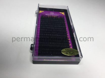 мигли от норка за миглопластика, материали за поставяне на мигли косъм по косъм