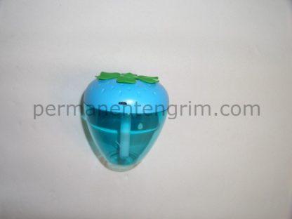 мъгла за запечатване на лепилото за мигли косъм по косъм и 3D мигли