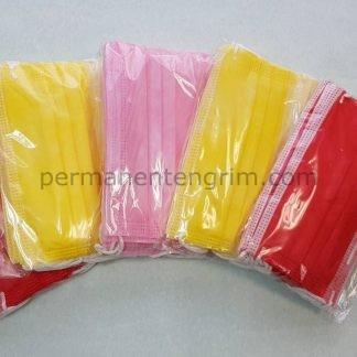 медицински маски, многократни маски, предпазни маски, маски за многократна употреба, цветни маски